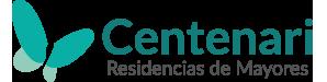 Centenari Residencia de Ancianos