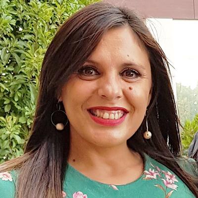 Ignacia López Saiz